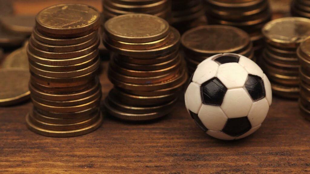 Colocando seu dinheiro no fundo da rede – um guia para apostas em futebol