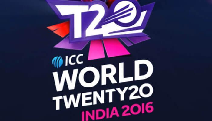 Los comienzos del críquet World Twenty20