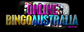 online real money bingo australia games