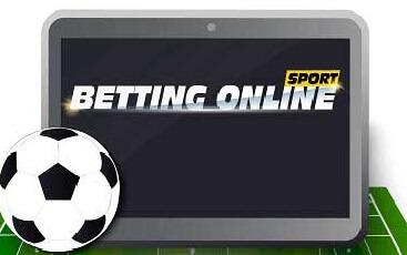 Una guía exclusiva para apostadores de Australia que planean apostar en línea