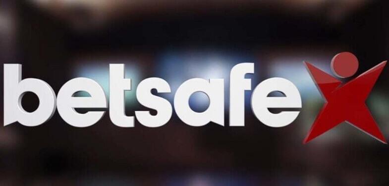 Uma rápida olhada na plataforma de jogos de azar na Internet – Betsafe Online Casino